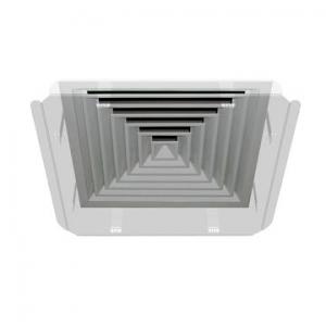 Экраны для вентиляционных решеток
