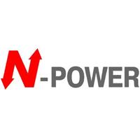 N-Power